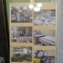 Выставка, посвящённая 100-летию Псковской областной типографии (6+)
