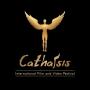 Кинопоказы-обсуждения фильмов в рамках Международного кинофестиваля «Катарсис» (12+)