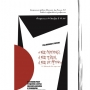 «Пока несут саке», программа для молодежи (16+)