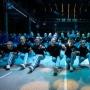 Отчетный концерт псковской школы-студии Аллы Духовой «ТОДЕС» (0+)
