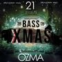 Ozma Grinder, вечеринка (18+)
