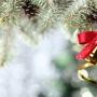 Программа празднования Нового года и Рождества (0+)
