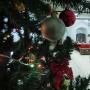Интерактивные программы и сборные экскурсии псковского музея-заповедника (6+)