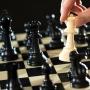 «Рождественский Псков», турнир по классическим шахматам (6+)