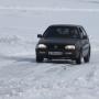 Ледовый спринт–слалом «Печоры-2019», 1-й этап чемпионата и первенства Псковской области по автомобильному многоборью (12+)