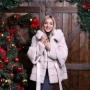 Выставка-распродажа шуб Кировской меховой фабрики (6+)