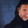 Элисо Вирсаладзе, Государственный академический камерный оркестр России (6+)