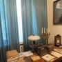 День открытых дверей мемориальном музее-квартире Юрия Спегальского (12+)