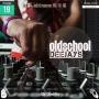OldSchool deejays, вечеринка (18+)