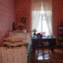 День открытых дверей в музее-квартире В.И. Ленина (6+)