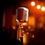 Живая музыка в ресторане «Munhell». Галина Соколова (18+)