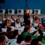 «Свидетельские показания», спектакль (18+)
