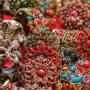Выставка-продажа товаров из Индии (6+)