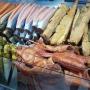 «Камчатская рыба», выставка-продажа (6+)
