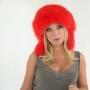 Выставка-продажа «1000 шапок» (16+)