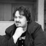 «Советская послевоенная драматургия: магистральный сюжет», лекция (12+)