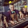 Международный день бармена в ресторане «Munhell» (18+)