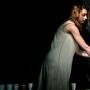 «Морфий», спектакль (18+)