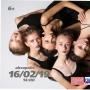 Второй сезон проекта NW TOP MODEL, первое шоу (6+)
