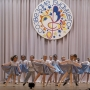 «Созвездие», фестиваль детского творчества (0+)