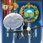 День открытых дверей в 76-й дивизии (6+)