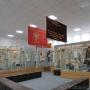 «Культурная суббота» в Псковском музее (6+)