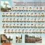 День памяти воинов-десантников 6-й парашютно-десантной роты (6+)