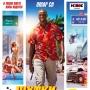 Шутки в сторону 2: Миссия в Майами (16+)