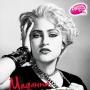 Мадонна: Рождение легенды (16+)