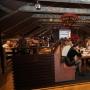 Живая музыка в ресторане «Munhell». Валерия Философова (18+)