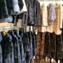 Выставка-продажа меховых изделий (16+)