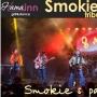 Smokie tribute, вечеринка (18+)