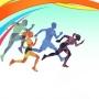 «Неделя здоровья», спортивное мероприятие (16+)