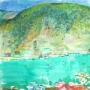 «Прекрасны вы, брега Тавриды…», выставка (6+)
