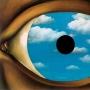 «Рене Магритт. Художественный ребус», литературно-художественная программа (12+)