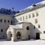 Сборные экскурсии Псковского музея-заповедника (6+)
