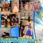 «Хрустальные звездочки-2019», региональный этап Всероссийского фестиваля-конкурса (0+)