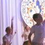 Фестиваль детского творчества «СОЗВЕЗДИЕ». Весна (0+)