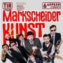 Markscheider kunst, концерт (16+)