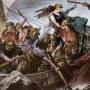 «Суровый век княгини Ольги», лекция специалиста по раннему средневековью (12+)