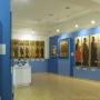 Культурная суббота в псковском музее-заповеднике (6+)