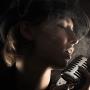 Живая музыка в ресторане «Munhell». Владислав и Екатерина (18+)