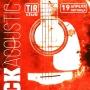 «Rock Acoustic», концерт (16+)