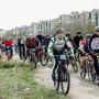 «Фестиваль велоспорта», открытое первенство и чемпионат Пскова по велоспорту (6+)