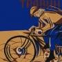 I этап открытого кубка Псковской области по велоспорту памяти Глеба Травина (6+)