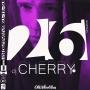 DJ Cherry, вечеринка (18+)