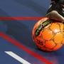 Турнир по мини-футболу (6+)