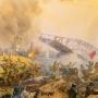«Война от первого лица», интерактивная экскурсия (6+)