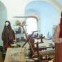 «Кто в доме хозяин», интерактивная программа (6+)