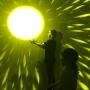 «Краденое солнце», спектакль (0+)